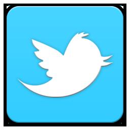 Элит декор в Twitter